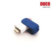 DUCO Q5 C타입 OTG USB 16 ~ 128GB