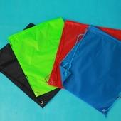멀티백 스포츠 백팩 다용도 보조가방