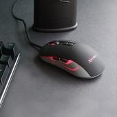 로이체 게이밍 마우스G900