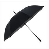 80 펄무지 장우산