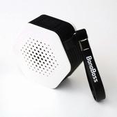 보노보스BOS-S100A티아라블루투스스피커