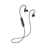 브리츠 BE-M660 / 블루투스 이어폰 (듀얼유니트)