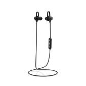 브리츠 BE-MC5 / 블루투스 이어폰