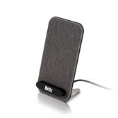 브리츠 BZ-AP007 WC / 휴대폰 무선 충전 거치대