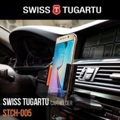 [스위스투가르투]CD슬롯 삽입용 차량용 거치대