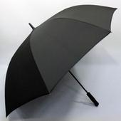 독도75최고급우산태피터300t자외선차단우산