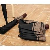 찰스주르당 2단,3단 우산세트