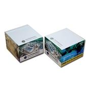 큐브형 측면전사포스트잇 (70x70_500매)