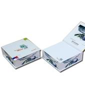 양장큐브형 측면전사포스트잇 (107x105_300매)