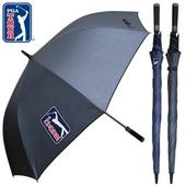 [장우산] PGA 80자동 메탈 골프