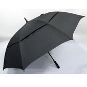 독도우산75자동이중방풍우산