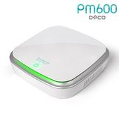데코 차량용 공기청정기 PM600