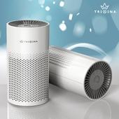 트리아이나 미니 에어 공기청정기 TN-R22
