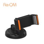 리큐엠 차량용 스마트폰 거치대 - 대쉬보드형 SMART GIRP