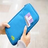 핸디 여권 지갑, 여권 케이스, 여권 가방