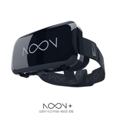 NOON VR 플러스