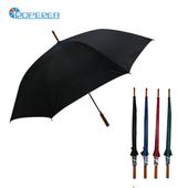 로페리아우산 70실버 장우산