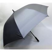 독도우산75튼튼한우산자외선차단우산최고급우산