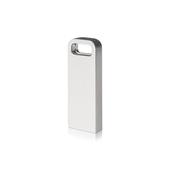 레빗 메탈브릭 USB메모리 4GB