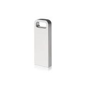 레빗 메탈브릭 USB메모리 4GB~64GB