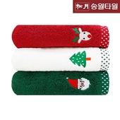 송월 크리스마스 프렌즈 s