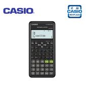 카시오계산기 FX-570ES PLUS-2