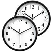 심플벽시계(220)
