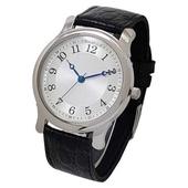 인티메이트 손목시계 A201W