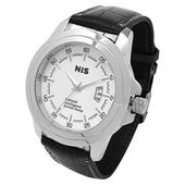 인티메이트 손목시계 D401W