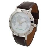 인티메이트 손목시계 D110W