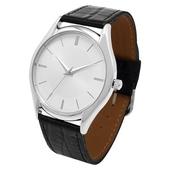 인티메이트 손목시계 SM115W