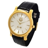 인티메이트 손목시계 SM301G
