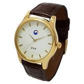 인티메이트 손목시계 SM302G