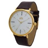 인티메이트 손목시계 SM303G