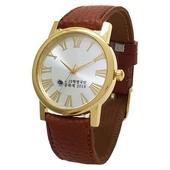 인티메이트 손목시계 SR115G