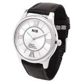 인티메이트 손목시계 SR202W