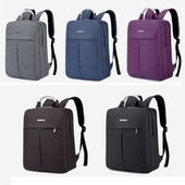 배낭형 .가방 .백팩,노트북백팩,YH3432