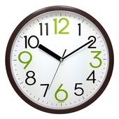 삼백칼라벽시계