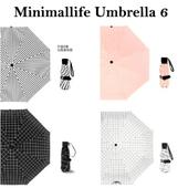 초경량! 미니멀라이프 우산 vol.6