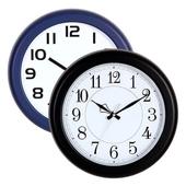 라운드원형벽시계[36CM]