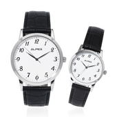 알펙스손목시계 LW322