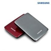 삼성전자 P3 USB 3.0 외장하드