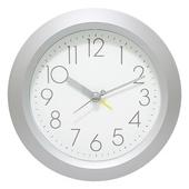 스타일탁상알람시계 (대)