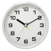 알루미늄알람탁상시계