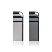 레빗 UX02 스틱형 USB메모리 (64GB)