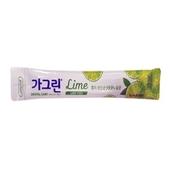 가그린 동아제약 (라임향) 스틱 1P (10ml)