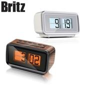 브리츠 BZ-CR9910 알람시계