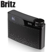 브리츠 BZ-A50 블루투스스피커