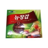 [주방용품]뉴랩뉴장갑200매