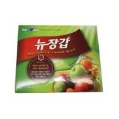 [주방용품]뉴랩뉴장갑50매